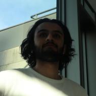 Salman Mohammadi