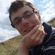 Craig_MacDonald_Profile